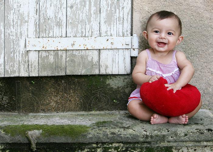 photo-bébé---aix-en-provence