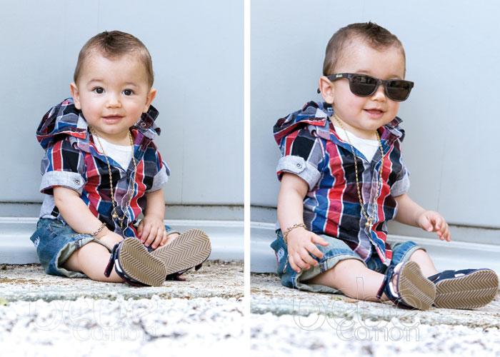 photographe-bébé-enfants-aix-en-provence