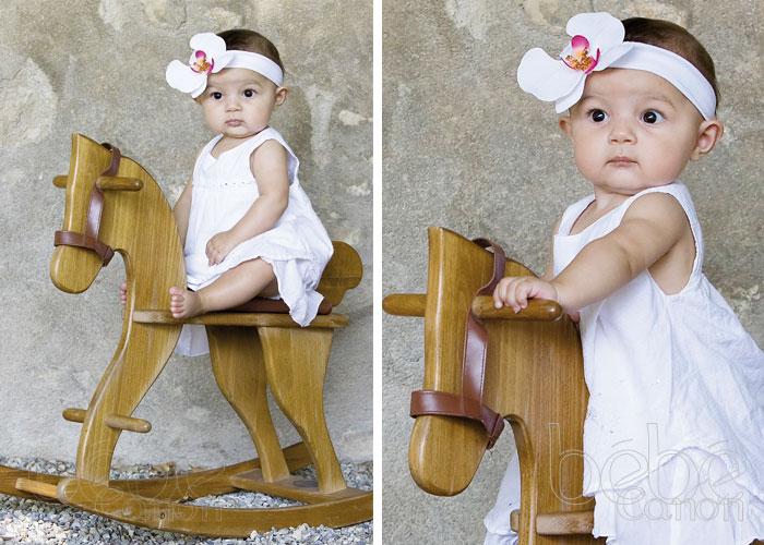 photographe-bébé-marternité-aix-en-provence