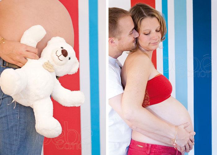 photographe-naissance-grossesse-bébé-aix-en-provence