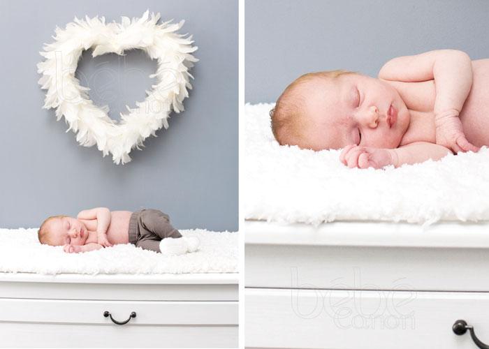 photos-naissance-nouveau-né-