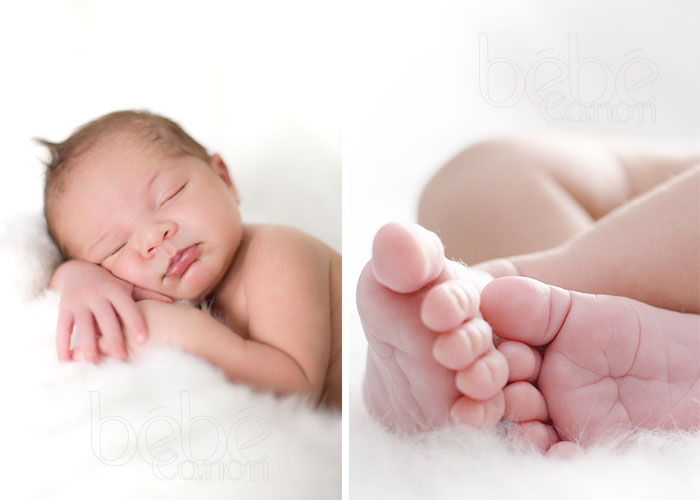 photos-nouveaux-nés
