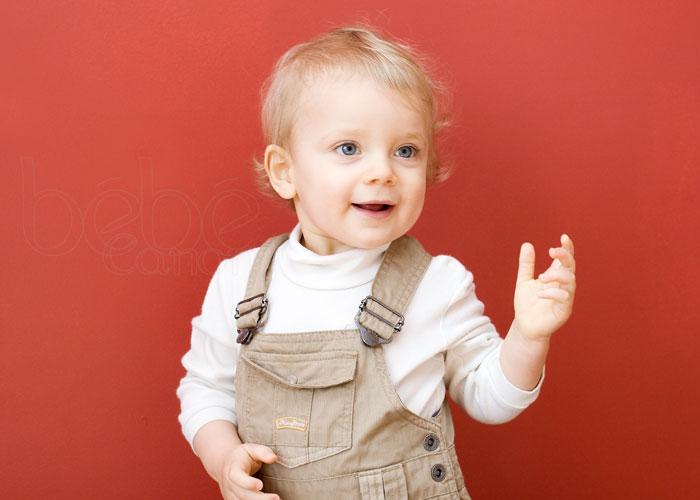 portraits-enfants--aix-en-provence