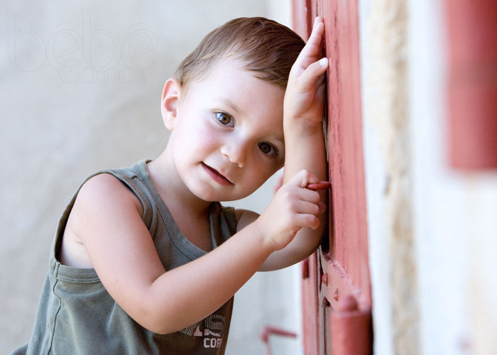 seance-portraits-enfants-aix-en-provence