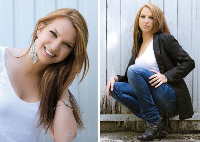 photographe-adolescents-portraits