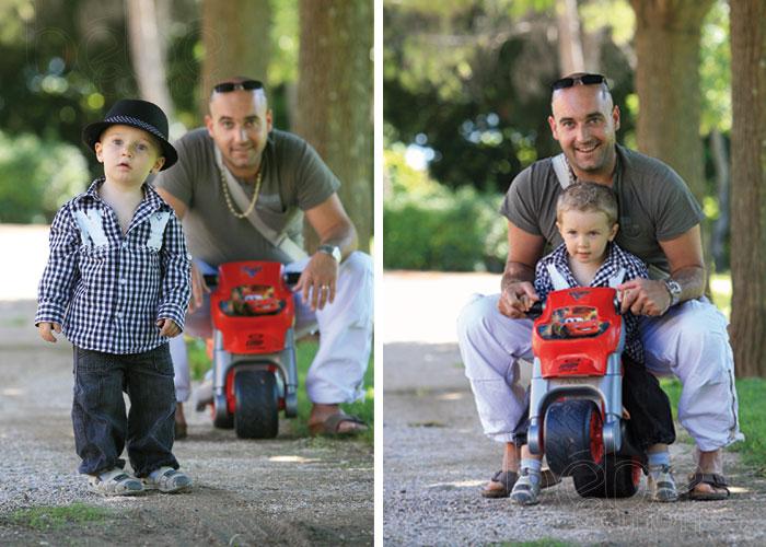 photographe-familles-aix-en-provence