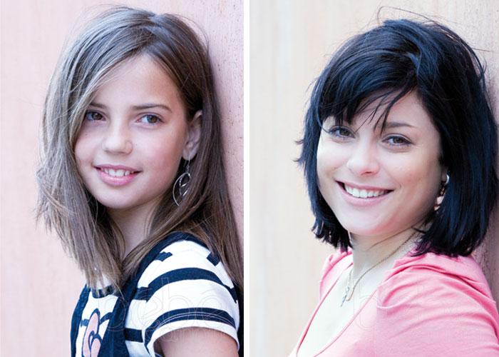 photographe-portraits-adolescents-aix-en-provence