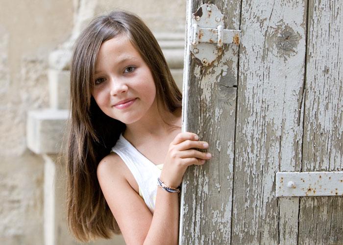 photographe-portraits-enfants-ados