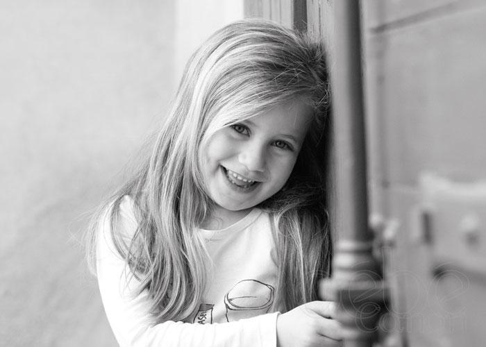 photographe-portraits-enfants-et-familles