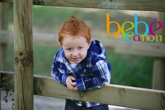 photographe spécialisé enfant