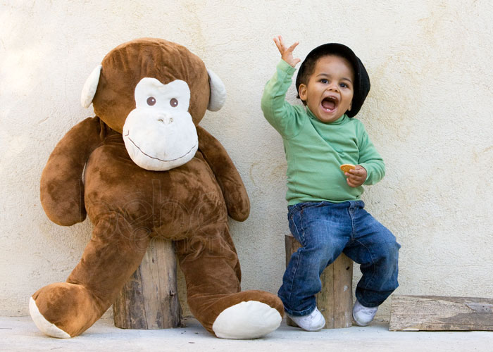 photographie-enfants-photographe-aix-en-provence