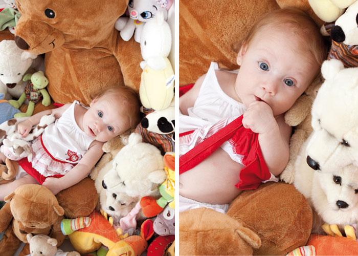 photos-bébés---photographe-aix-en-provence