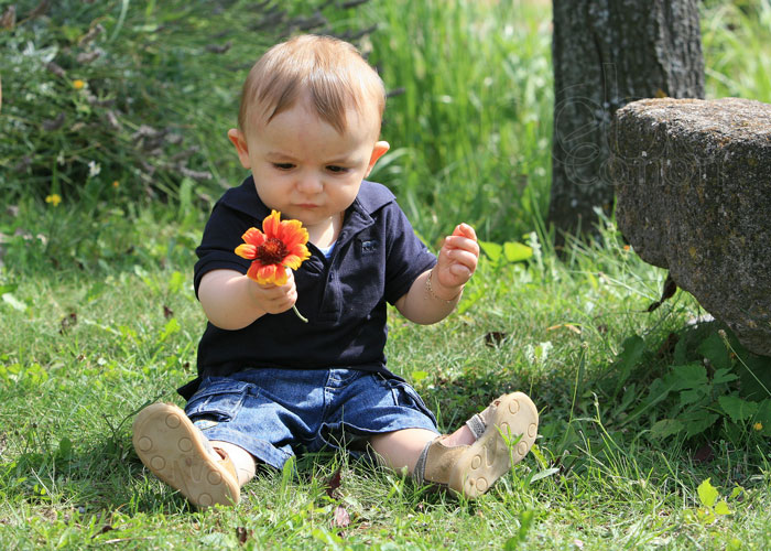 photos-enfants-jardin
