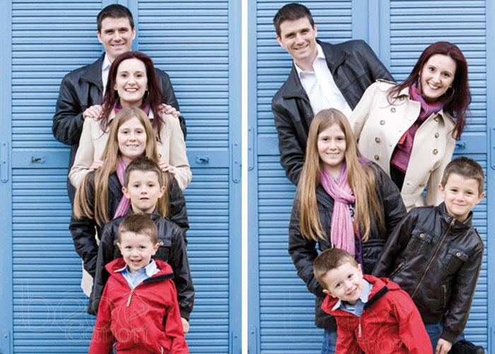 photos-familles-enfants-