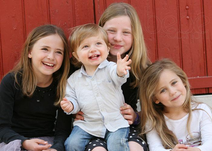 photos-portraits-de-famille