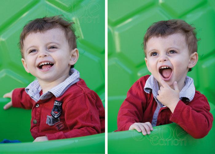portraits-enfants-familles-