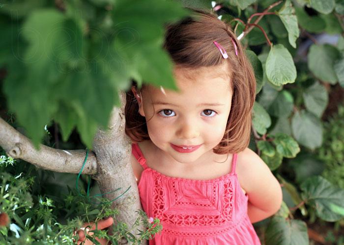 portraits-enfants-familles-aix-en-provence