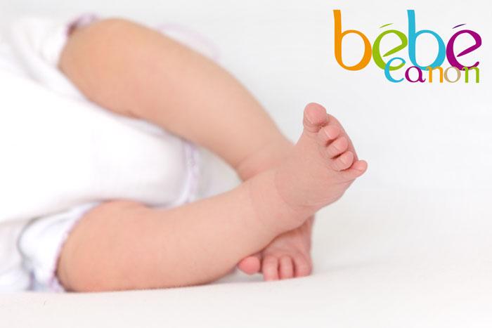 naissance aix en provence