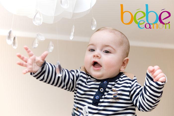 photographe-bébé,-enfant-aix-en-provence