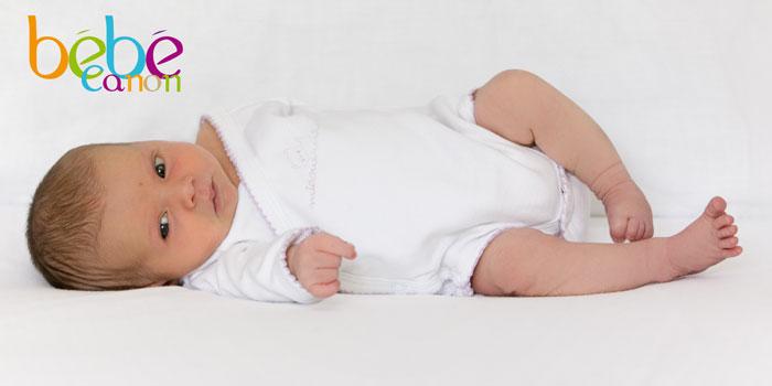 photographe portrait naissance