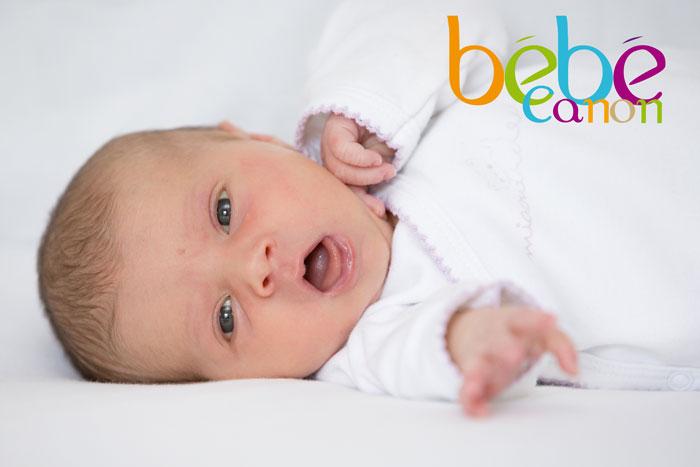 photos-bébé-aix-en-provence