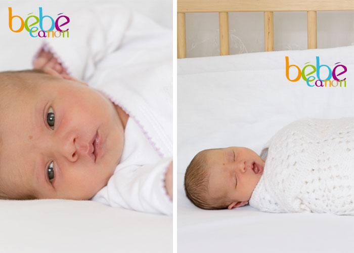 photos-nouveau-nés-aix-en-provence