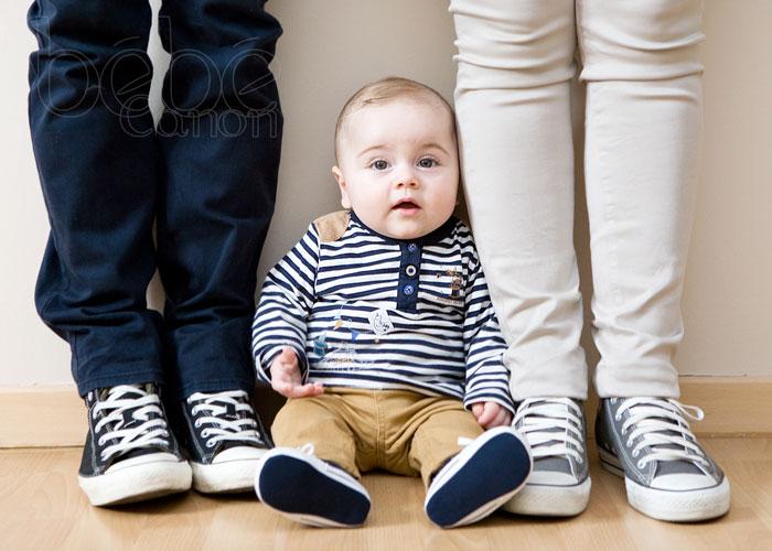 photographe-bébés-Aix-en-provence