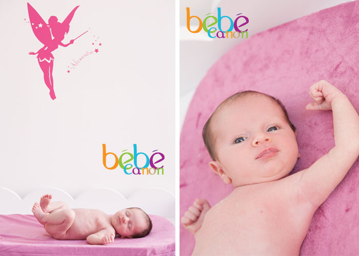 photographe-bébés-nourissons-aix-en-provence