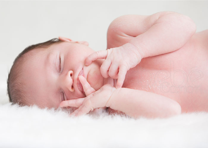photographe-nouveau-nés-Bouches-du-Rhone