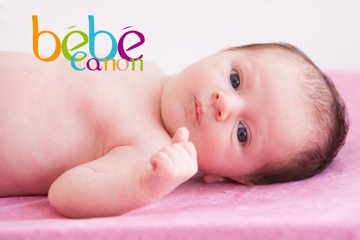 photos-bébés-photographe-aix-en-provence