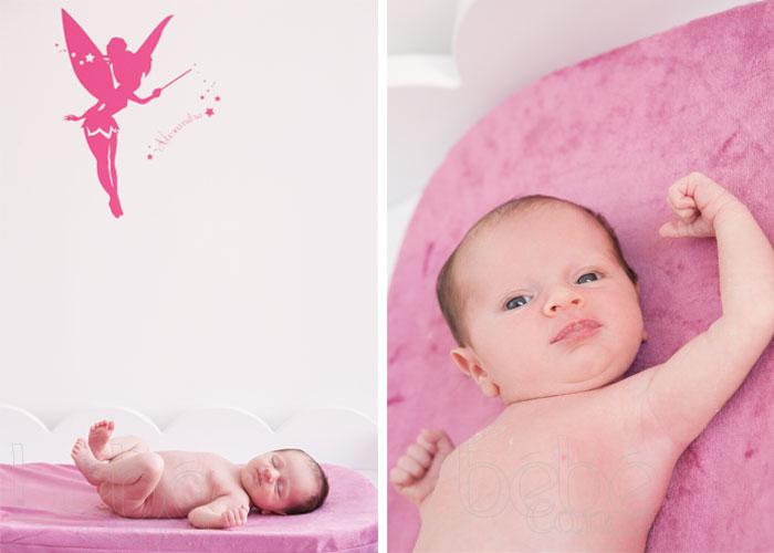 photos-nouveau-nés-photographe-bouches-du-rhone