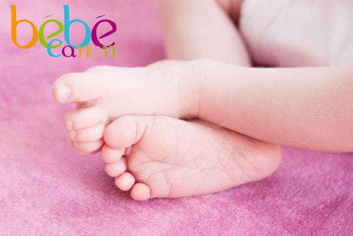 photos-pieds-de-bébé