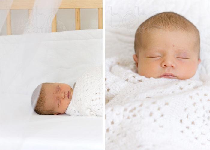 séance-bébé--photographe-aix-en-provence
