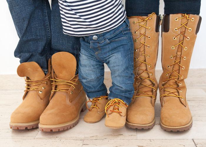photos-chaussures-bébé