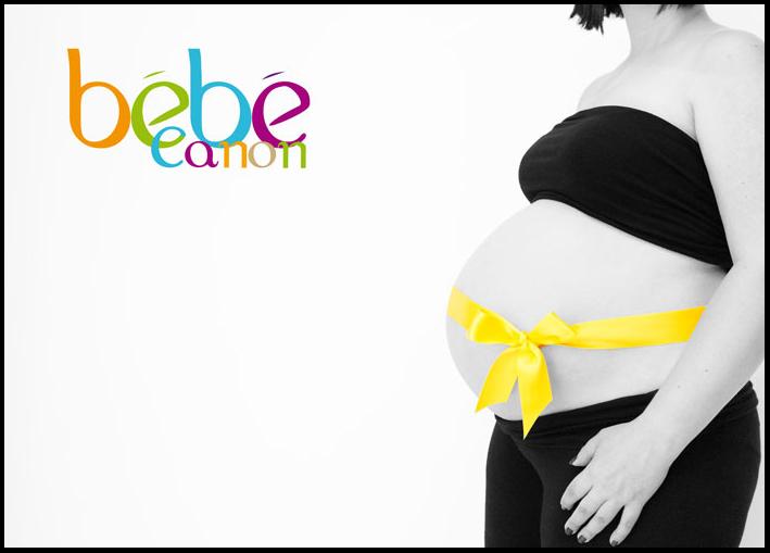 photos-femme-enceinte-noir-et-blanc3