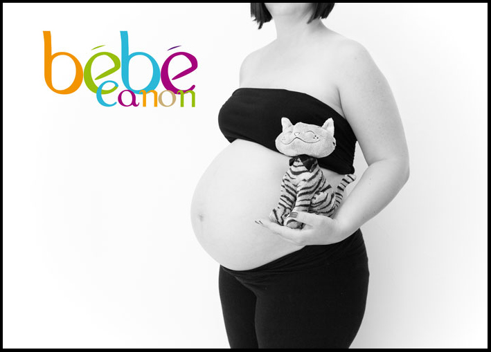 séance-future-maman-noir-et-blanc2