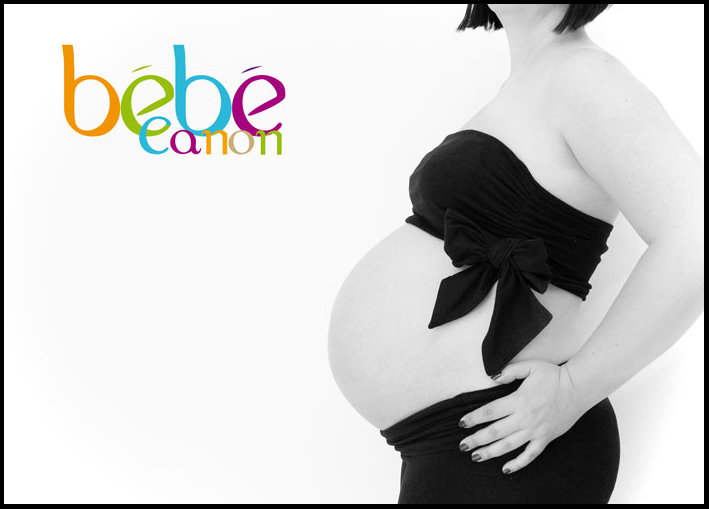 seance-femme-enceinte-noir-et-blanc3