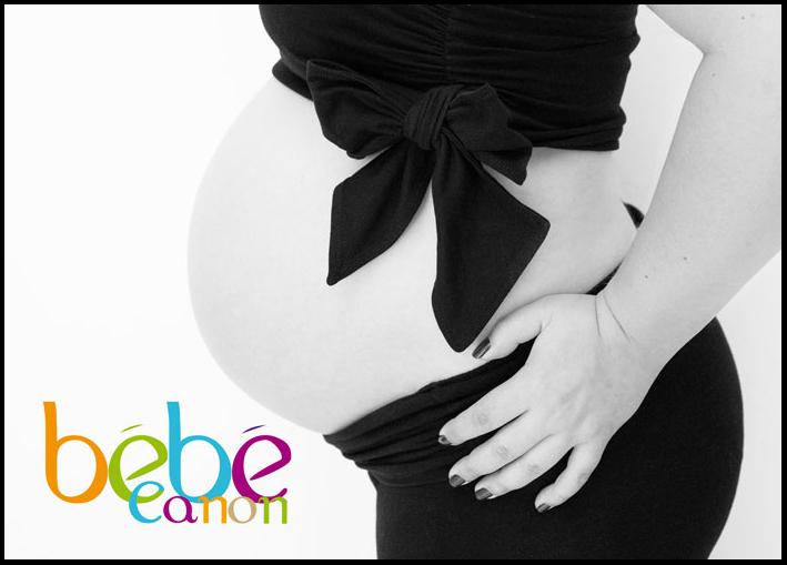 seance-future-maman-aix-en-Provence3