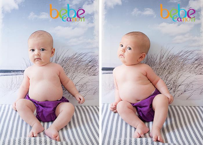 photographe naissance bouches du rhone