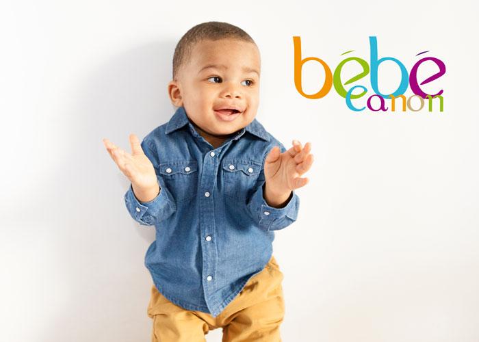 photographe-professionnel-bébé-Aix-en-Provence