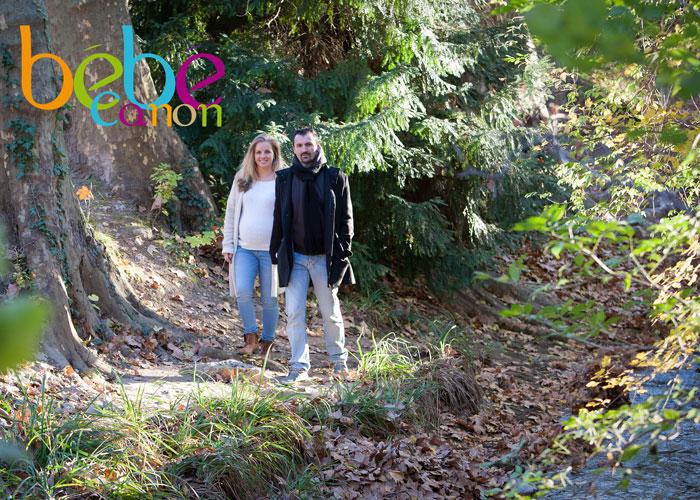 photos-femme-enceinte-Ais-en-Provence