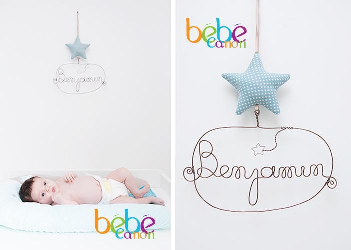 photographe bébés Nice