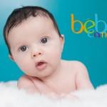 Beau Bébé Benjamin ….
