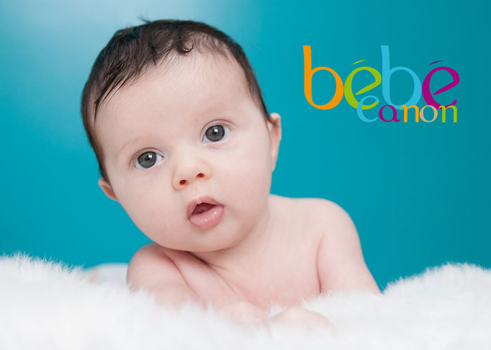 photographe-naissance-Nice