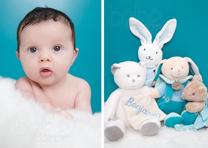 photographe naissance nice