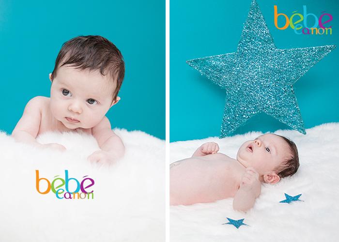 photographe naissance nouveau né Nice