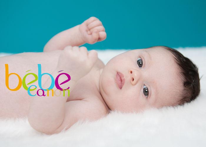 photos-bebe-nice