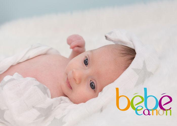 photographe-Nice-bebe,-enfant