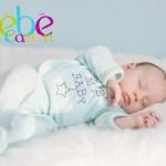 Une Étoile est née : Elio