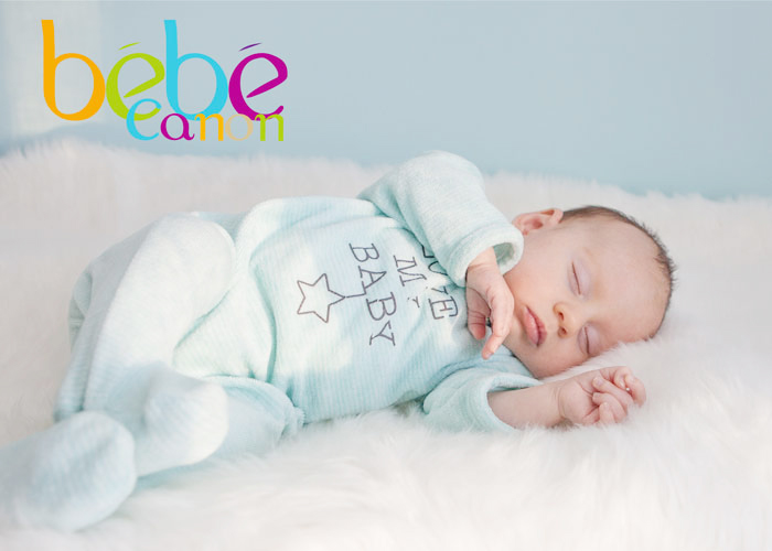 photographe-bébés-Nice